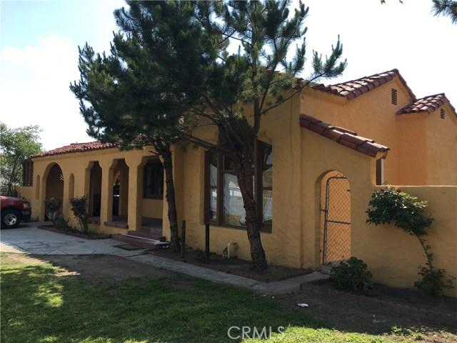 1484 N Waterman Ave, San Bernardino, CA 92404
