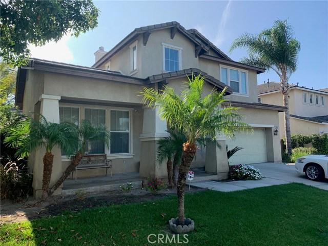 13437 Hammer Avenue, Chino, CA 91710