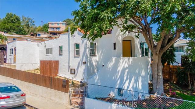 1131 N Hazard Av, City Terrace, CA 90063 Photo 41