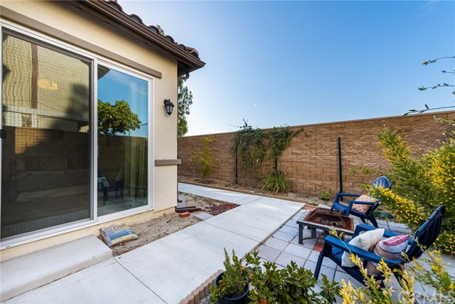 5. 3315 W Rovigo Drive Anaheim, CA 92801