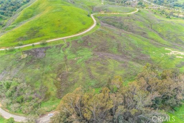 0 Woodview Road, Chino Hills, CA 91709