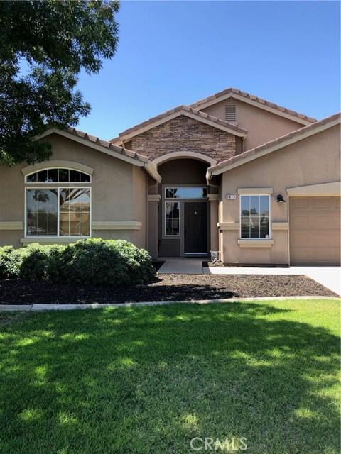 1613 Augusta Lane, Atwater, CA 95301