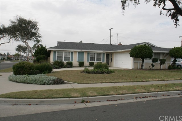 11911 Diamond Street, Garden Grove, CA 92845