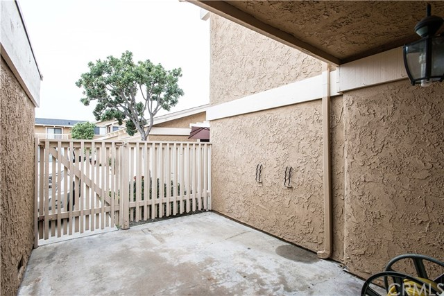 Image 3 for 217 Avenida Adobe, San Clemente, CA 92672
