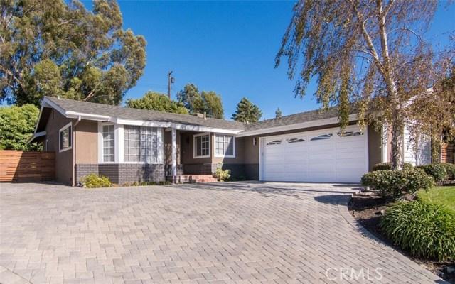 26812 Shorewood Road, Rancho Palos Verdes, California 90275, 4 Bedrooms Bedrooms, ,2 BathroomsBathrooms,For Sale,Shorewood,PV17229427