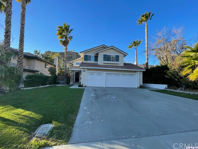 29311 Mammoth Ln, Canyon Country, CA 91387 Photo