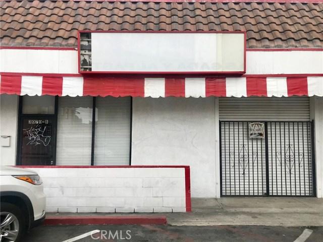 3070 E Florence Avenue B, Huntington Park, CA 90255