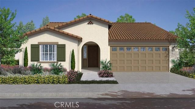 2553 Yellow Birch Lane, San Jacinto, CA 92582
