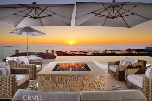 25 Beach View Avenue, Dana Point, CA 92629