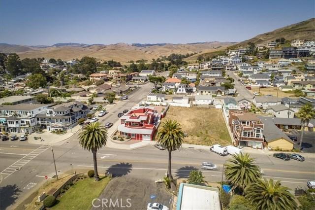 5 S Ocean Av, Cayucos, CA 93430 Photo 32