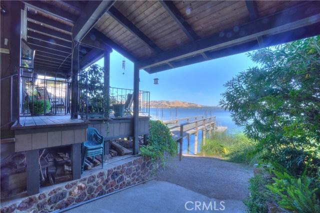 5140 Swedberg Rd, Lower Lake, CA 95457 Photo 58