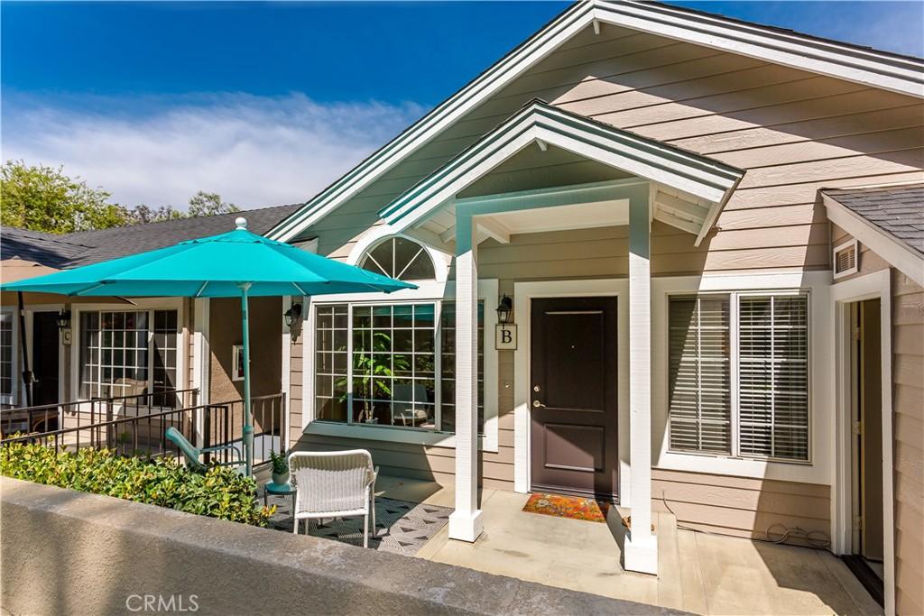 23412     Pacific Park Drive   16B, Aliso Viejo CA 92656