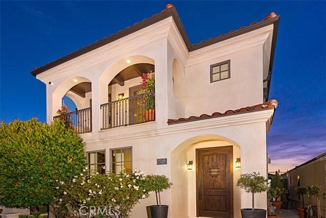 227 62nd Street, Newport Beach, CA 92663