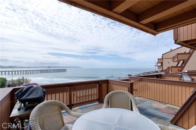 349 N Ocean Av, Cayucos, CA 93430 Photo 4