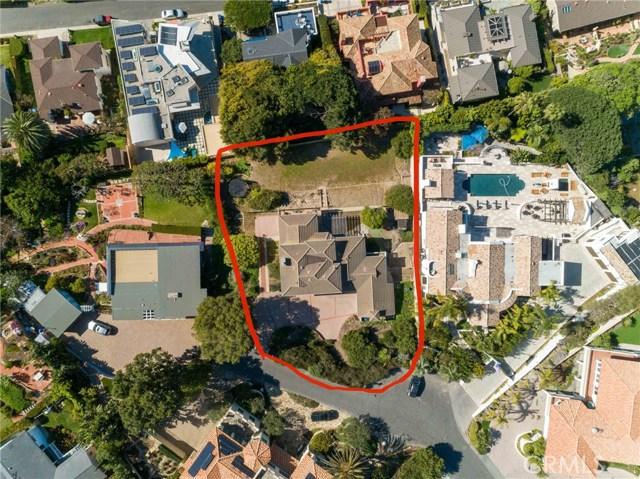 2800 Tennyson Place, Hermosa Beach, California 90254, 4 Bedrooms Bedrooms, ,3 BathroomsBathrooms,For Sale,Tennyson,SB20082586