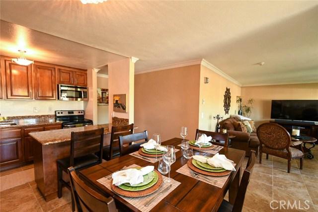 631 Prospect Ave 104, Redondo Beach, California 90277, 3 Bedrooms Bedrooms, ,1 BathroomBathrooms,For Sale,Prospect Ave,SB20161293