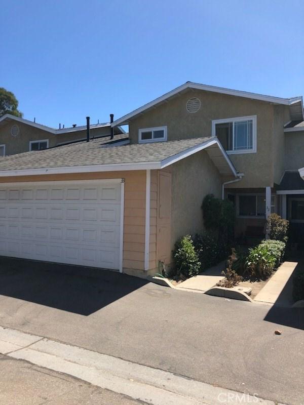 1738 Lynne Drive 33, Santa Maria, CA 93454
