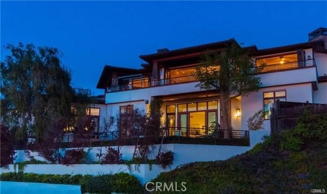 511 Pacific Avenue, Manhattan Beach, California 90266, 5 Bedrooms Bedrooms, ,8 BathroomsBathrooms,For Rent,Pacific,SB20128636