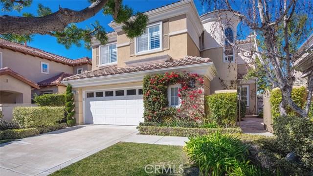 1611 Arch Bay Drive, Newport Beach, CA 92660