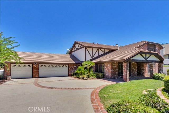 37010 Oak View Road, Yucaipa, CA 92399