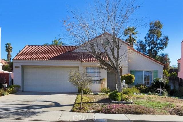 11950 Venetian Drive, Moreno Valley, CA 92557