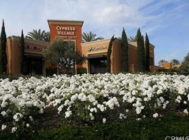 146 Rose Arch, Irvine, CA 92620 Photo 32