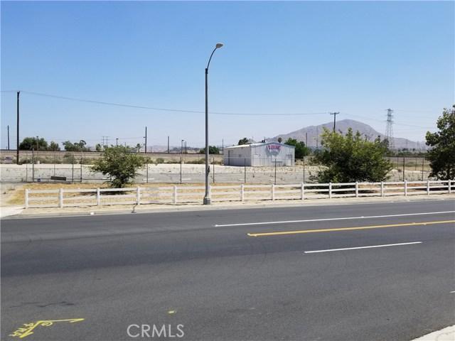 1070 S La Cadena Drive, Colton, CA 92324
