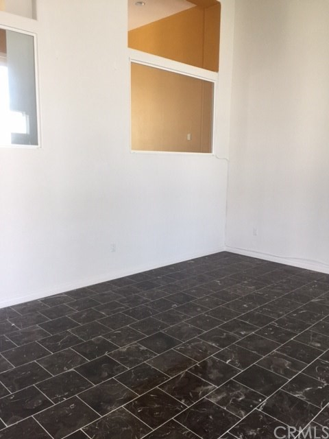 Image 17 of 119 S Dale Ave #8, Anaheim, CA 92804