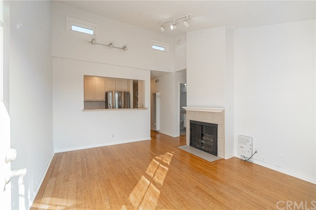 1145 Roswell Avenue #3