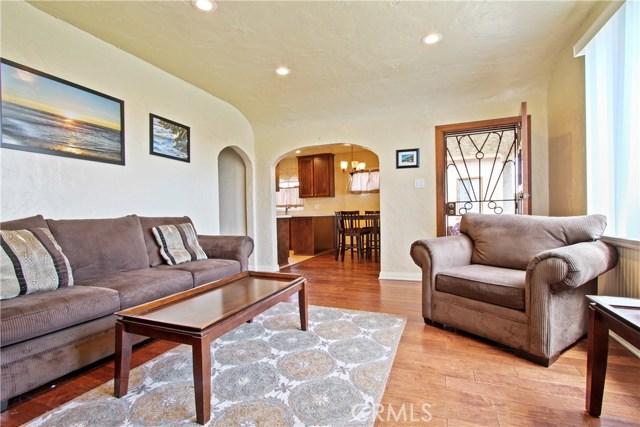 1331 W Lowen Street, Wilmington, CA 90744
