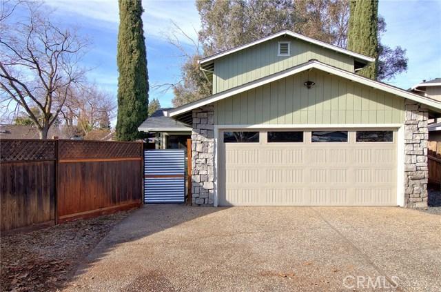 11 Mckinley Lane, Chico, CA 95973
