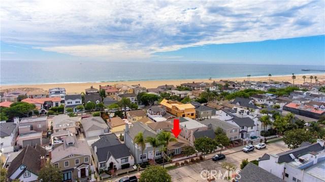 1565 Miramar Drive, Newport Beach, CA 92661