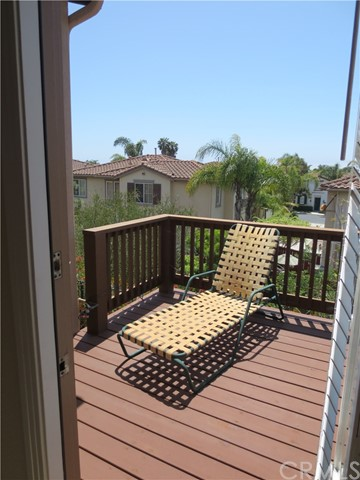 7315 Starboard St, Carlsbad, CA 92011 Photo 18
