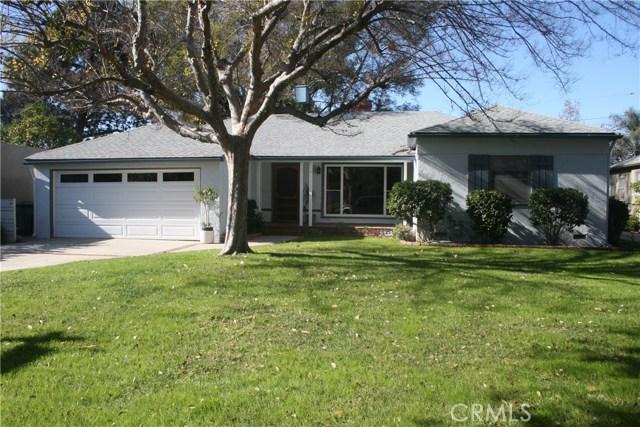 2316 French Street, Santa Ana, CA 92706