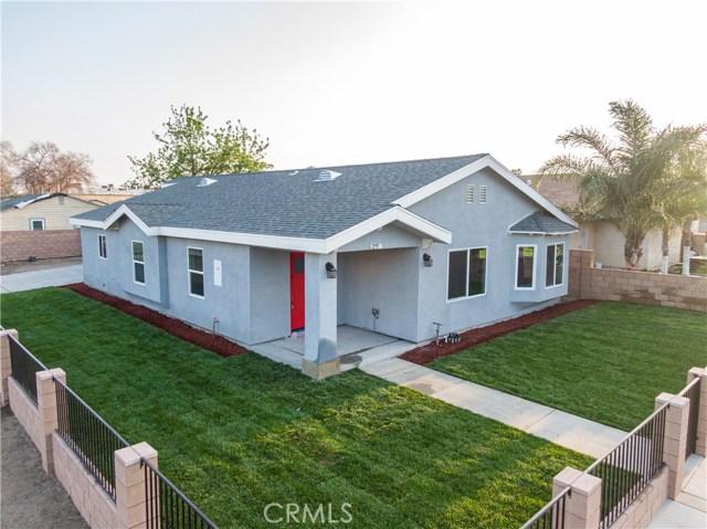 1255 W 19th Street, San Bernardino, CA 92411