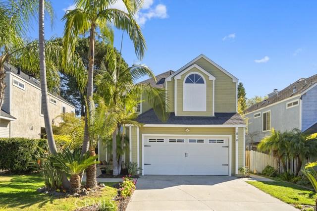 1810 Blackhawk Avenue, Oceanside, CA 92056