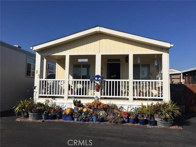 500 Atascadero Road E3, Morro Bay, CA 93442