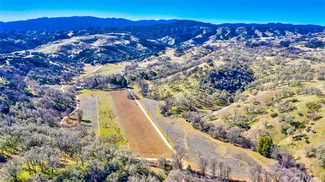 3547 Hendricks Road, Lakeport, CA 95453