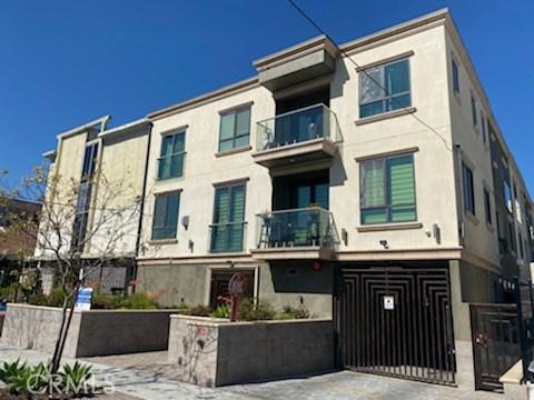 5107 Harold Way, Hollywood, CA 90027