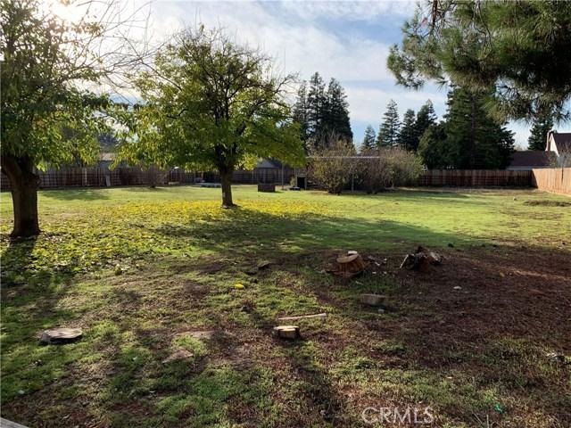 2907 Sunnyfield Drive, Merced, CA 95340