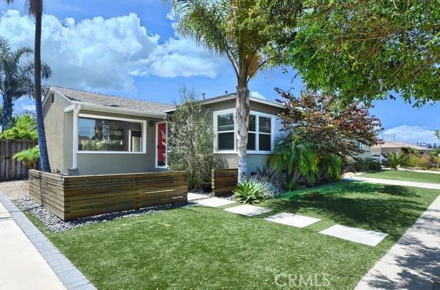 5438 W 141st Street, Hawthorne, CA 90250
