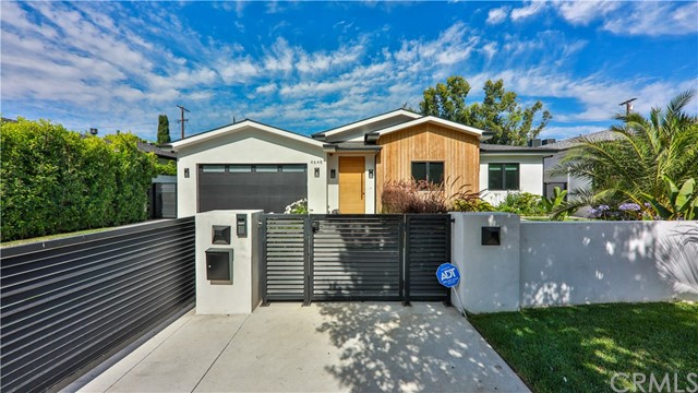4648 Halbrent Avenue, Sherman Oaks, CA 91403