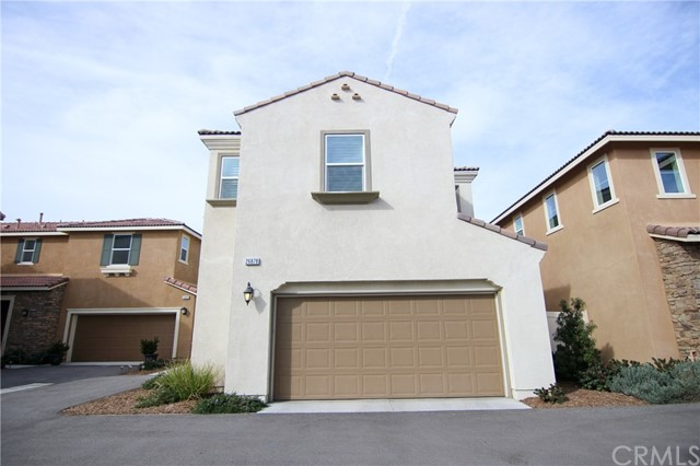26878 Albion Way, Canyon Country, CA 91351