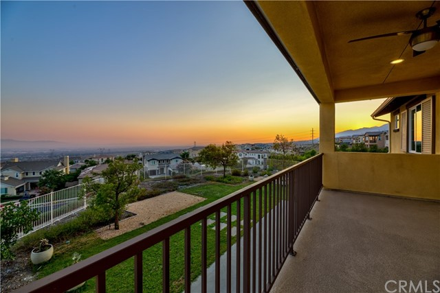 Photo of 12311 Alamo Drive, Rancho Cucamonga, CA 91739