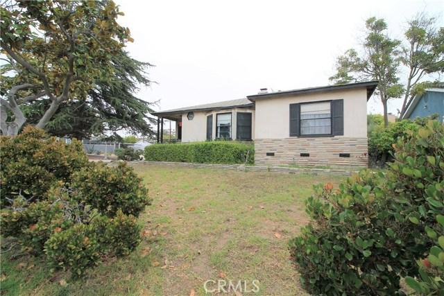 8000 Dunbarton Avenue, Westchester, CA 90045