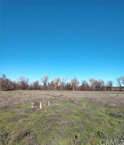 0 County Road 7, Orland, CA 95963