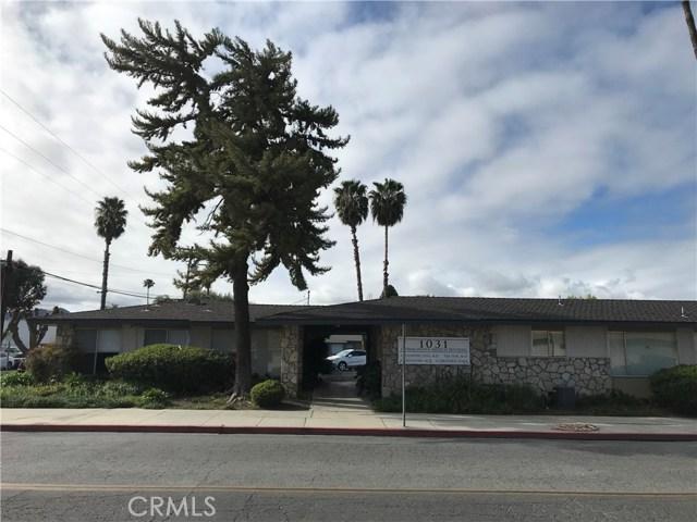 1031 E Latham Avenue, Hemet, CA 92543