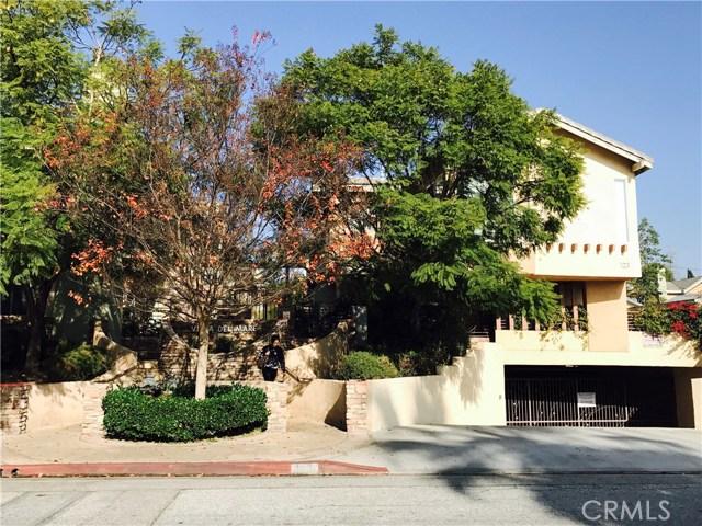 123 Dewey Avenue F, San Gabriel, CA 91776