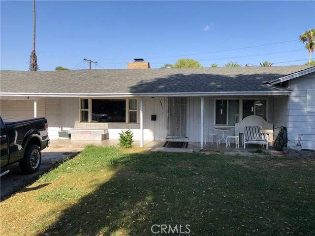 3455 Audubon Place, Riverside, CA 92501
