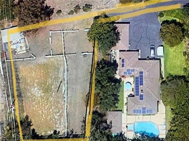 29073 Palos Verdes Drive East, Rancho Palos Verdes, CA 90275